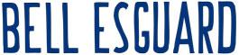 Bell Esguard  |  Mallorca  |  Ferienhaus  |  Finca
